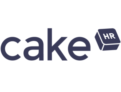 CakeHR Review