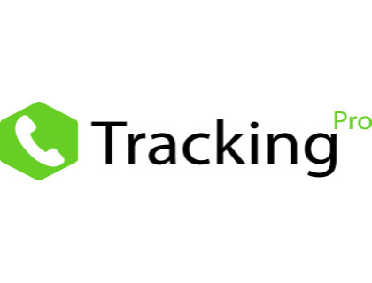 Call Tracking Pro Reviews