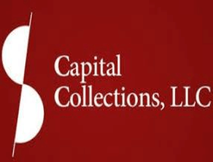 Capital Collections LLC Reviews