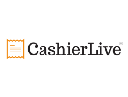 Cashier Live Review