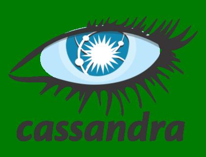 Cassandra Db Reviews