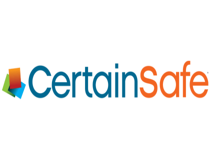 Certain Safe Digital Safety Deposit Box Reviews