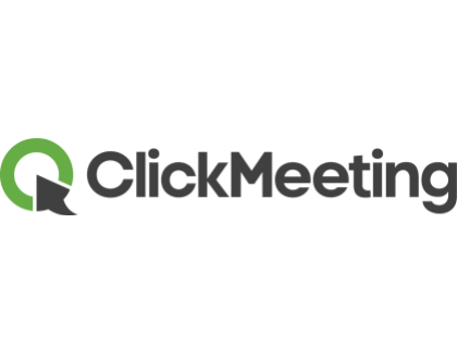 Click Meeting Reviews