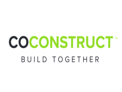 Co Construct Reviews