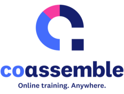 Coassemble Reviews 420X320 20190605