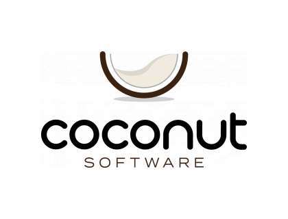 Coconut Software Reviews