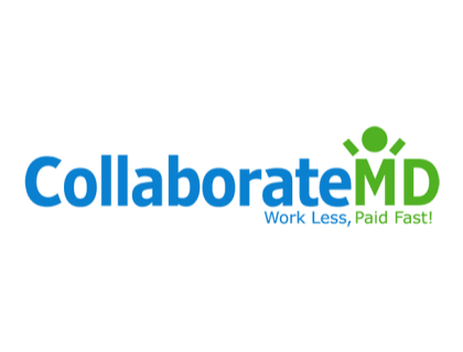Collaborate Md Reviews