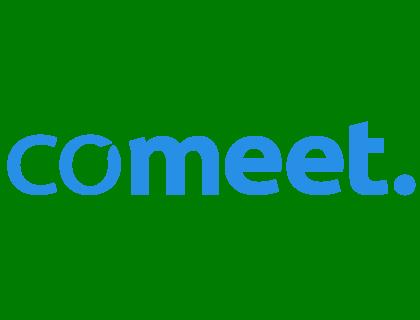 Comeet Reviews