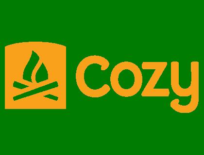 Cozy Reviews
