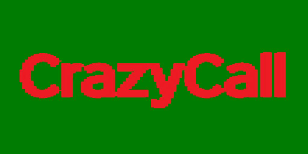 Crazy Call Reviews