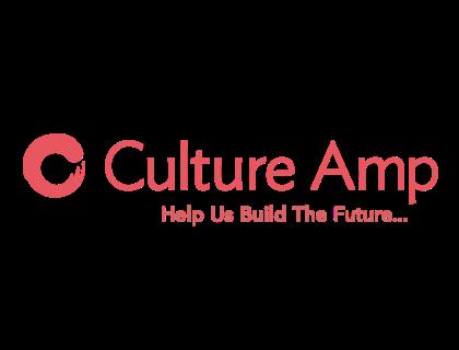 Culture Amp 420X320 20190627