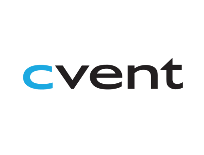 Cvent Reviews