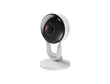 D-Link Full HD Wi-Fi Camera DCS-8300LH