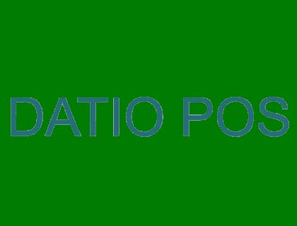 Datio POS Reviews