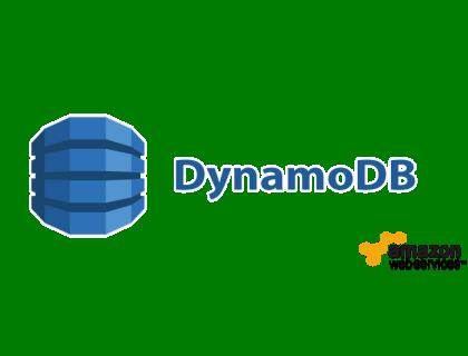 Dynamo Db Reviews