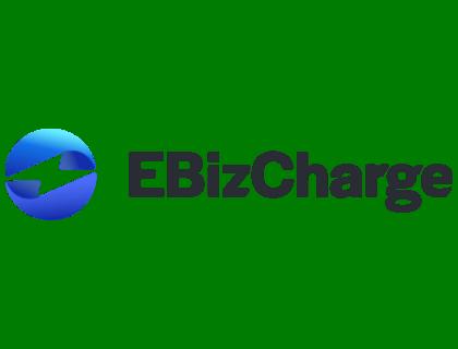 EBizCharge