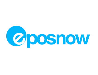 EPOSNow Reviews