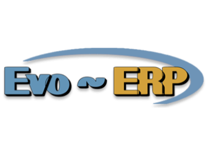 EVO ERP Reviews