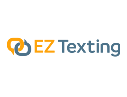 EZtexting Reviews