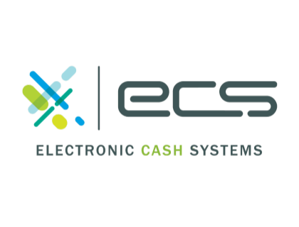 Electronic Cash Systems Reviews