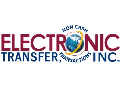 Electronic Transfer Inc Reviews