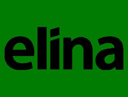 Elina Reviews