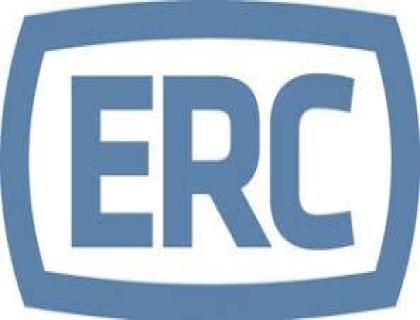 Enhanced Recovery Company
