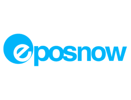 Epos Now Reviews
