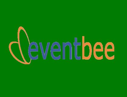 EventBee Reviews