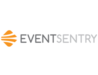 EventSentry Reviews