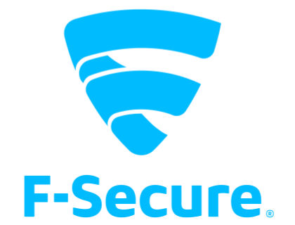F-Secure Reviews
