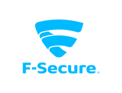 F Secure Reviews