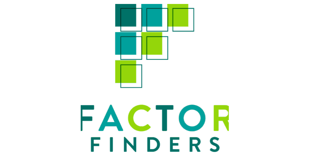 Factor Finders Reviews
