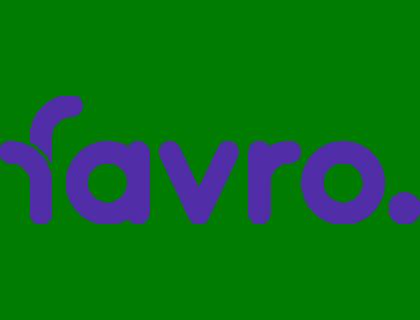 Favro Reviews