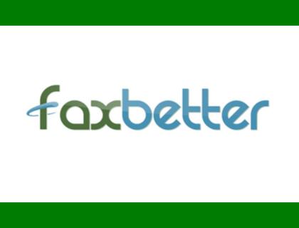 FaxBetter Reviews