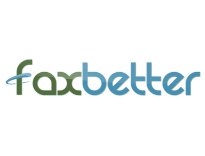 FaxBetter Reviews