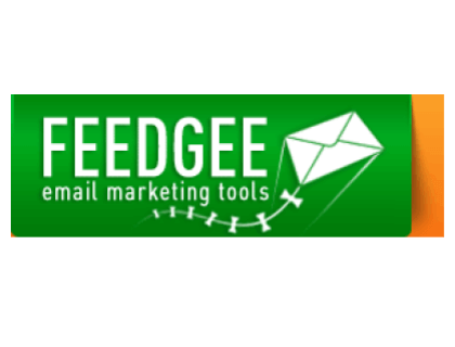 Feedgee Reviews