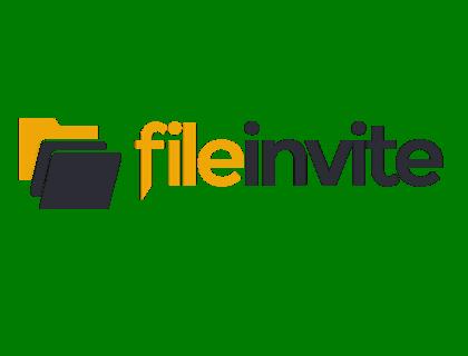 FileInvite Reviews