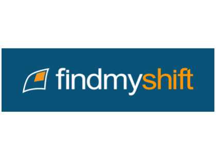 FindMyShift Reviews