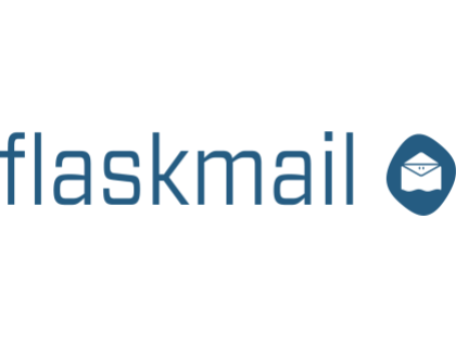 Flaskmail Reviews