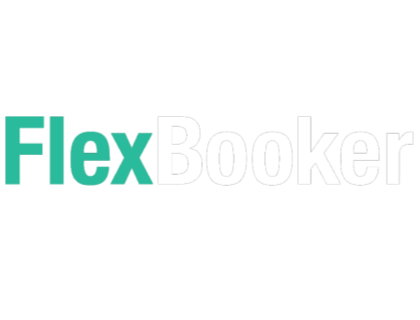 FlexBooker Reviews