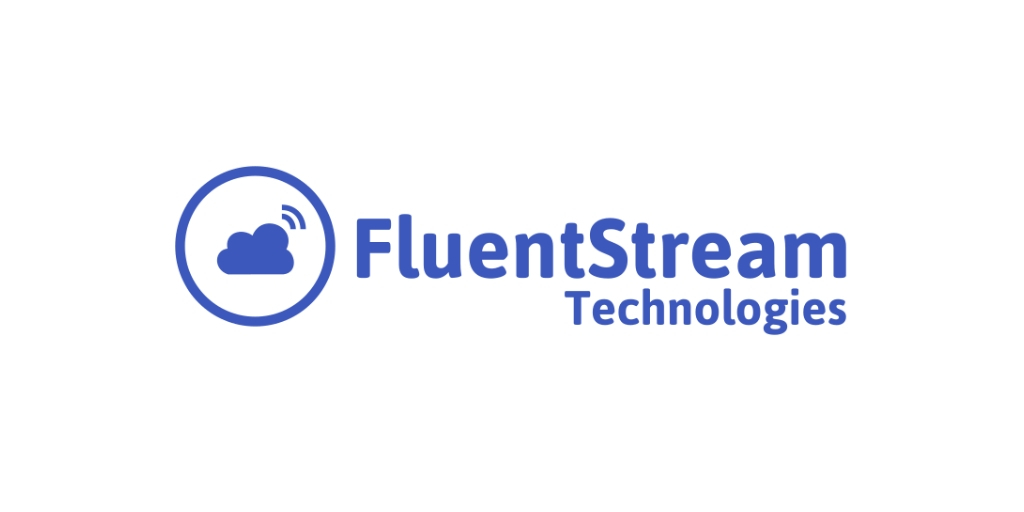 Fluentstream Reviews