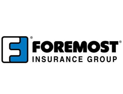 Foremost Insurance Review