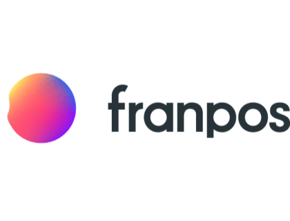 Franpos Reviews