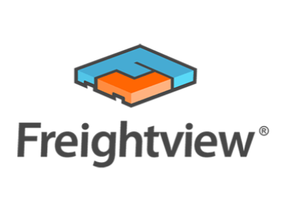Freightview Reviews