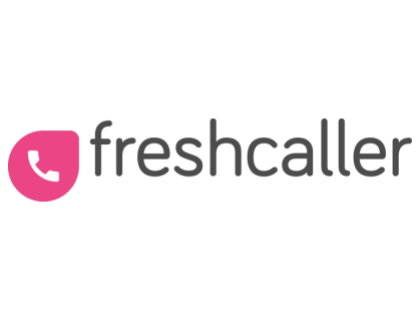 Freshcaller Reviews