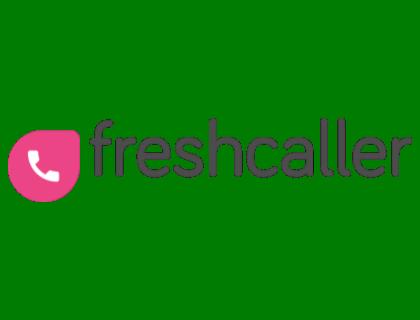 Freshcaller Reviews