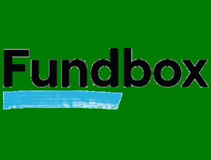 Fundbox Reviews