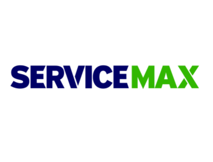 GE ServiceMax Reviews
