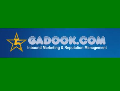 Gadook Reviews